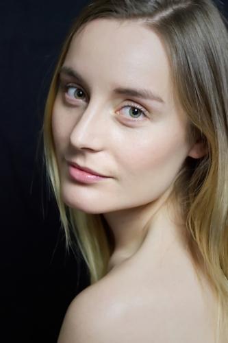 Helen Vine