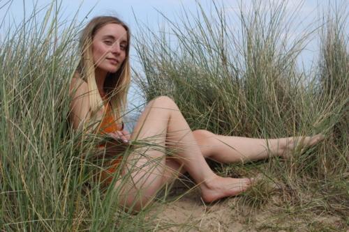 Helen Vine Swimsuit